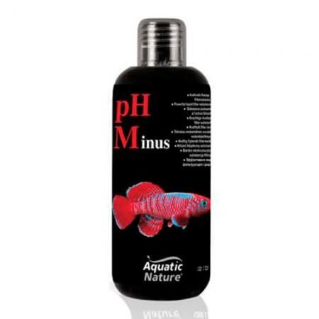 PH Minus de Aquatic Nature 150ml