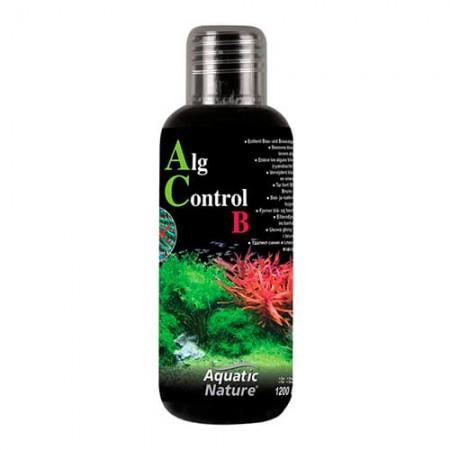 Alg Control B 150ml