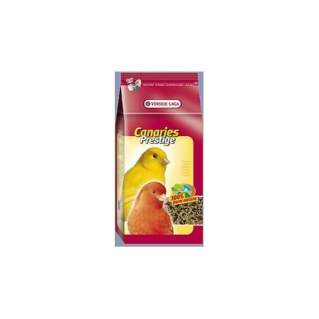 canarios prestige