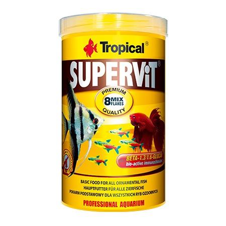 supervit