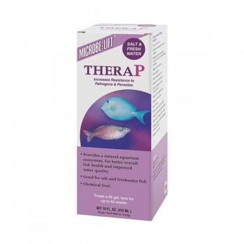 TheraP de Microbe-Lift