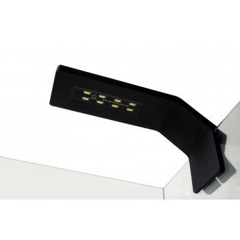 Pantalla Led aqualighter1nano
