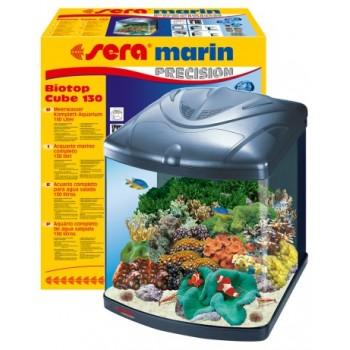Sera marin Biotop Cube 130