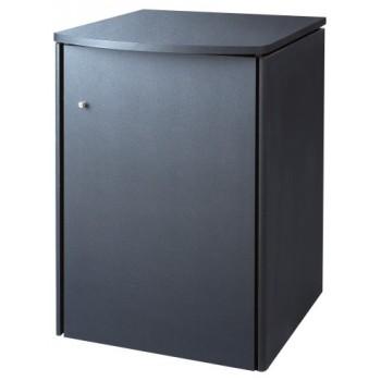 Armario para Sera Biotop Cube 130