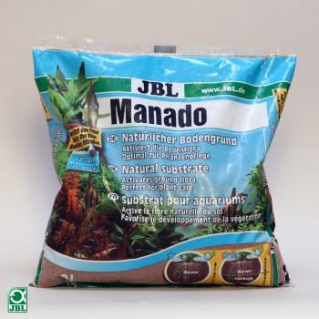 Manado  JBL 25L