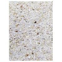 arena de coral 1kg
