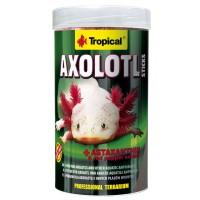 axolote sticks 250ml
