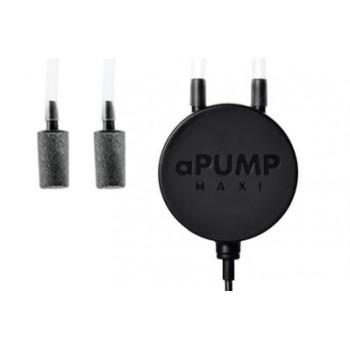 Compresor aPump Maxi