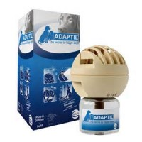 adaptil difusor eléctrico
