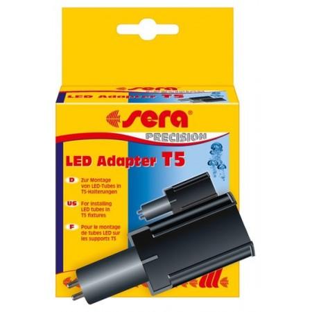 Sera LED adapter
