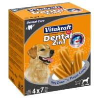 multi pack dental 2 en 1