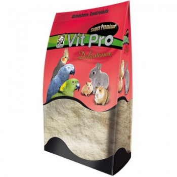 Papilla Vit Pro delicatessen
