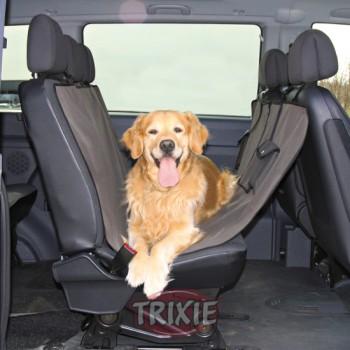 Funda para asiento de coche