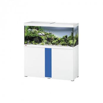 Acuario Vivaline LED 240 agua dulce
