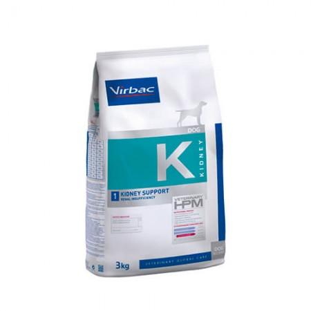 Virbac K1 renal