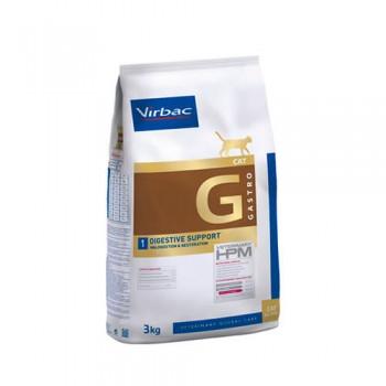 Virbac Gato G1 gastro