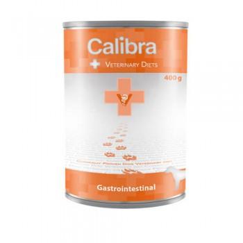 Calibra Diet dog gastrointestinal lata 400g
