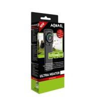 Calentador Ultra heater Aquael