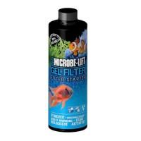 Gel filter Microbe-Lift