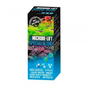 Special blend de Microbe-Lift