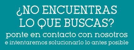 Banner contacto Mundomascota